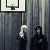 Play & Download Nil Recurring by Porcupine Tree | Napster