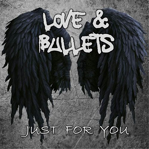 Play & Download Just for You by Love | Napster
