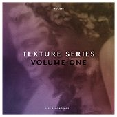 Play & Download Texture Series by Various Artists | Napster