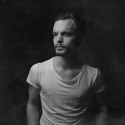 Rivers by The Tallest Man On Earth