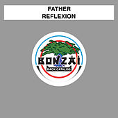 Reflexion by Father