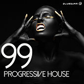 Play & Download 99 Deep House by Various Artists | Napster