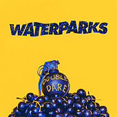 Play & Download Double Dare by Waterparks | Napster