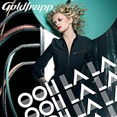 Play & Download Ooh La La (When Andy Bell Met Manhattan Clique Remix) by Goldfrapp | Napster
