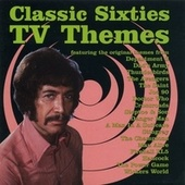Classic Sixties TV Themes by Various Artists