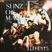 Play & Download Elements by Sunz of Man | Napster