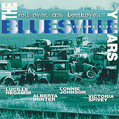 Play & Download The Bluesville Years Vol. 8: Roll Over... by Various Artists | Napster