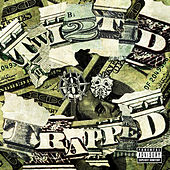 Trapped by Twiztid