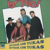 Los Tukas by Los Tukas
