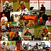 Play & Download Our Old Songs by King Harvest | Napster
