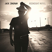 Play & Download Midnight Motel by Jack Ingram | Napster
