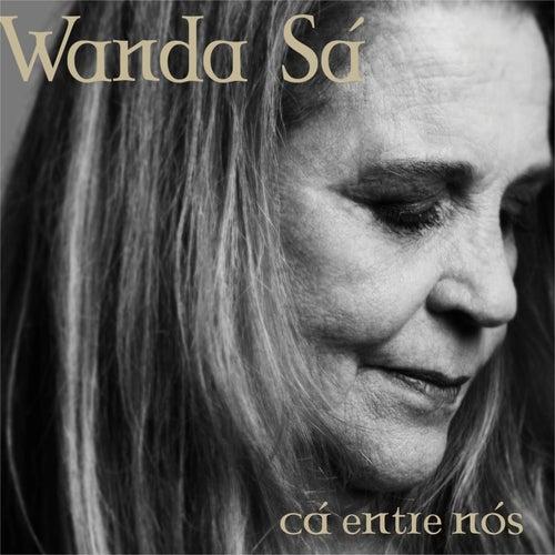 Play & Download Cá Entre Nós by Wanda Sà | Napster