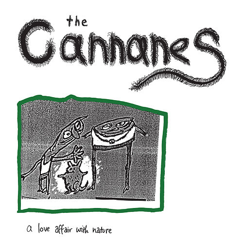 Play & Download Vivienne by The Cannanes | Napster