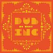 So What de Dub Inc.