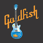 Play & Download Goldfish by Goldfish | Napster