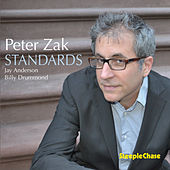Standards by Peter Zak