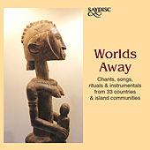 Worlds Away by Various Artists