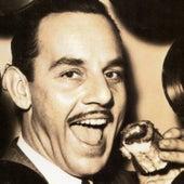 Rock Me Baby: The Mercury and Peacock Sides 1950-55 von Johnny Otis