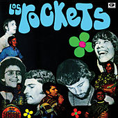 Play & Download Los Rockets by The Rockets | Napster