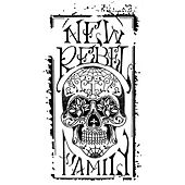 Play & Download So What by New Rebel Family | Napster