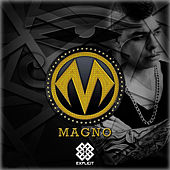 Play & Download ExplicitMusicCo by Magno | Napster