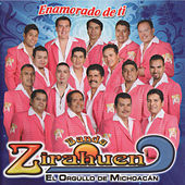 Play & Download Enamorado de Tí by Banda Zirahuen | Napster
