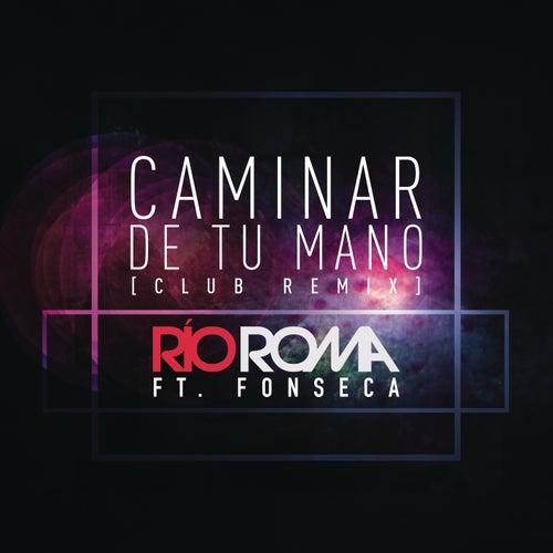 Caminar de Tu Mano (Club Remix) de Río Roma
