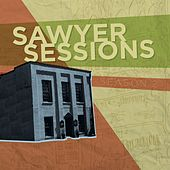 Sawyer Sessions: Season 2 von Various Artists