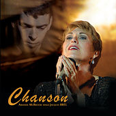 Chanson - Amanda Mcbroom Sings Jacques Brel by Amanda McBroom