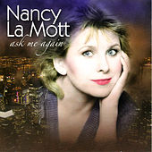 Play & Download Ask Me Again by Nancy LaMott | Napster