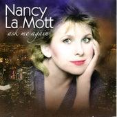 Ask Me Again by Nancy LaMott