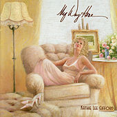 My Way Home by Kathie Lee Gifford