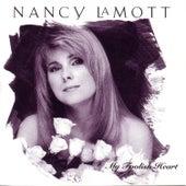 My Foolish Heart by Nancy LaMott