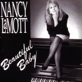 Play & Download Beautiful Baby by Nancy LaMott | Napster