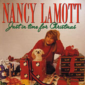 Just in Time for Christmas by Nancy LaMott