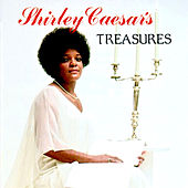 Play & Download Treasures by Shirley Caesar | Napster