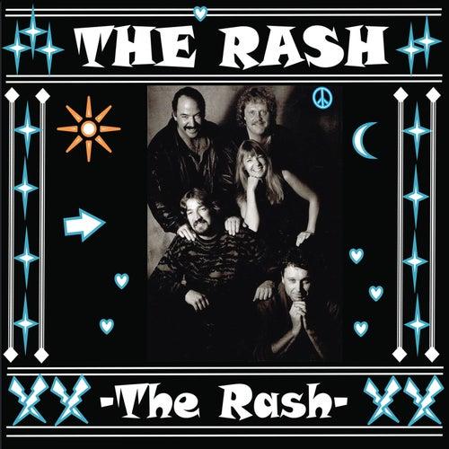 The Rash de Rash
