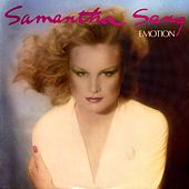 Play & Download Samantha Sang by Emotion | Napster