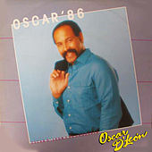 Play & Download Oscar '86 by Oscar D'Leon | Napster