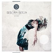 She Cried by Beborn Beton