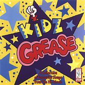 Play & Download Kidz Grease by Kidzone | Napster