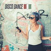 Play & Download Disco Dance Italy by Various Artists | Napster