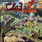 Play & Download Clo3 by C-Lo | Napster