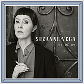 We Of Me von Suzanne Vega