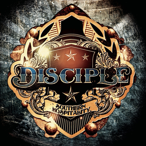 Play & Download Southern Hospitality by Disciple | Napster