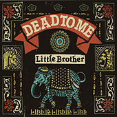 Play & Download Little Brother by Dead To Me | Napster