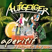 Play & Download 1 Minut'n frei sein by Aufgeiger | Napster