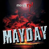 Play & Download Morgarot by Mayday | Napster