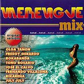 Merengue Mix by Various Artists