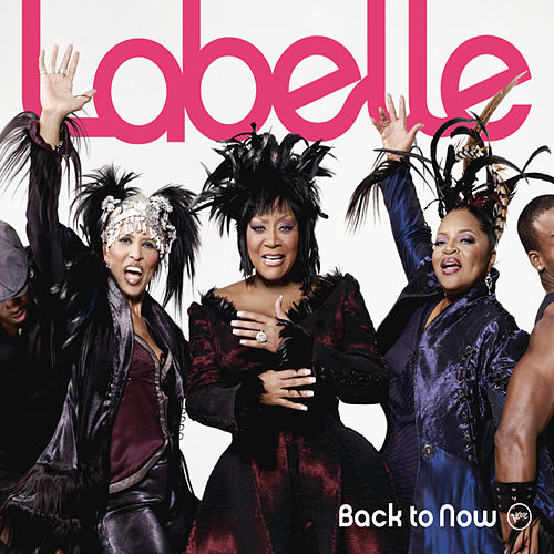 Play & Download Back To Now by Labelle | Napster
